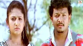 Katranakh Super Hit Kannada Movie | Kannada Full Movies | Kannada Movies  HD
