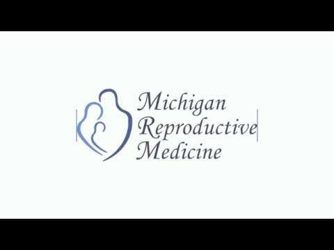 Natural Cycle IVF At Michigan Reproductive Medicine