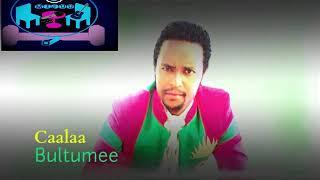 Gambar cover Cala bultume new music 2020