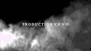 Jay-Z Feat 50 Cent official VEVO 2016 HD OrgiNaL