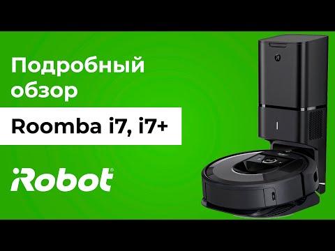 Электромеханический конструктор irobot серия роботы мотолокатор loz