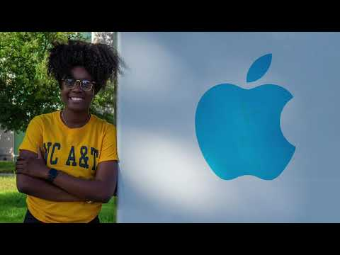 n.c.-a&t-computer-science-student-receives-white-house-initiative-honor