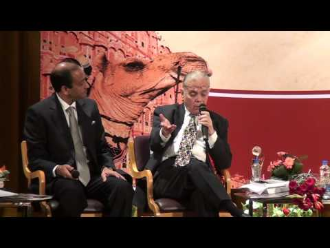 National Tax Conference-2014 at Jaipur Part-4