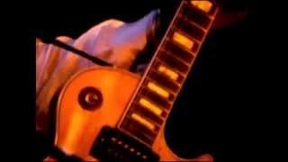 Mick Ronson - Live