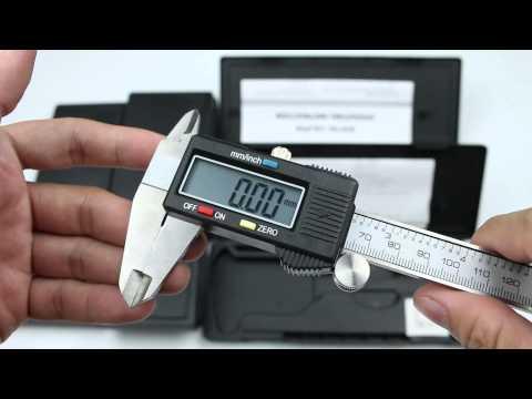 เวอร์เนียดิจิตอล 150มิล ตัวละ750บาท facebook PethMotor