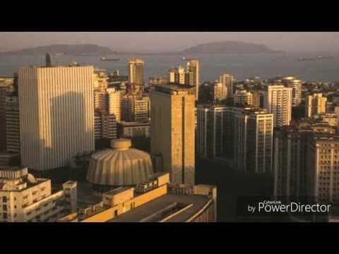 Explore Mumbai - The World Class City