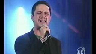 Alejandro Sanz - Aquello que me diste Viña del Mar completo