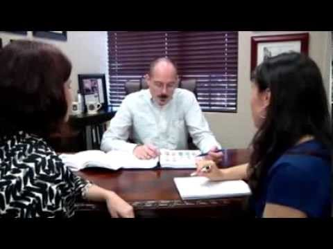 Neurofeedback Treatment Focus For Living Burleson & Ft. Worth TX Counseling & Psychotherapy
