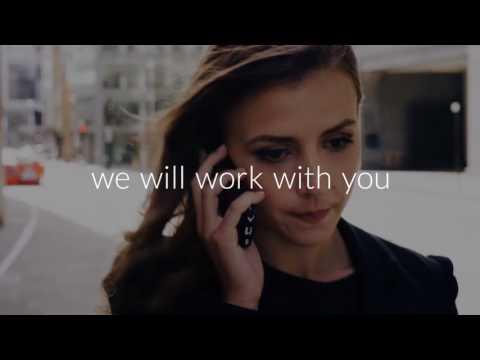 Belgrave Agency - nanny.ie