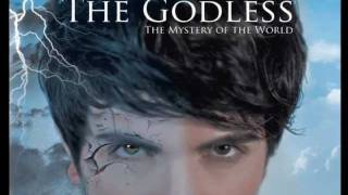 The Godless - Book trailer
