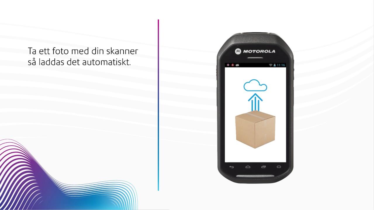e5df02c83 Spåra inkommande paket med SendSuite Tracking Online (SV). Pitney Bowes