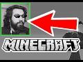 GÖREVİMİZ TEHLİKE !! | Minecraft: BED WARS