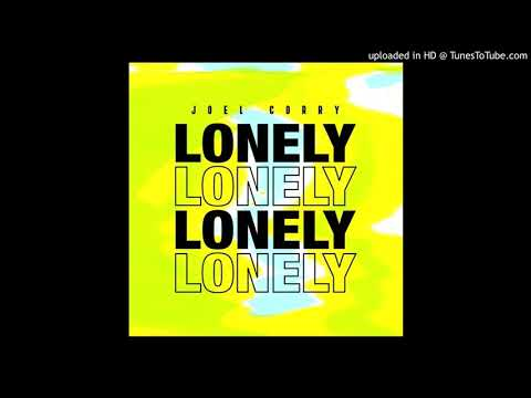 joel-corry---lonely-(lee-james-&-just-rob-remix)