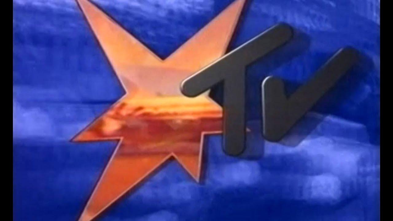 Stern Tv Youtube