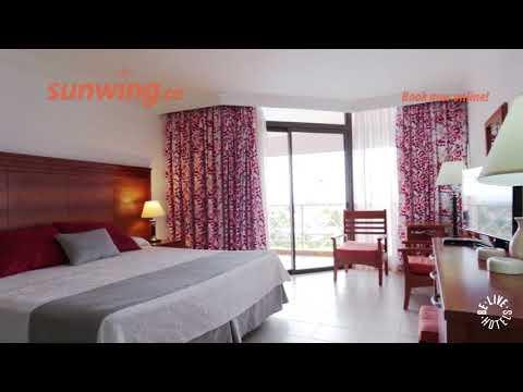 Be Live Varadero - Varadero, Cuba | Sunwing.ca
