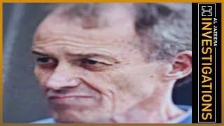 Football's Wall of Silence - Al Jazeera Investigations