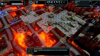 Defense Grid 2 PC HD Gameplay Compilation