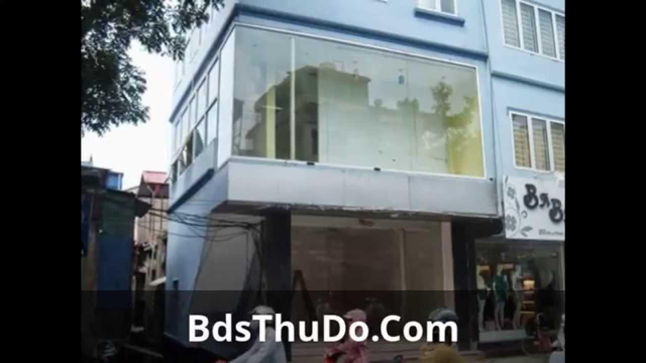 Cho thuê nhà riêng nguyên căn giá rẻ ở tại quận Đống Đa Hà Nội