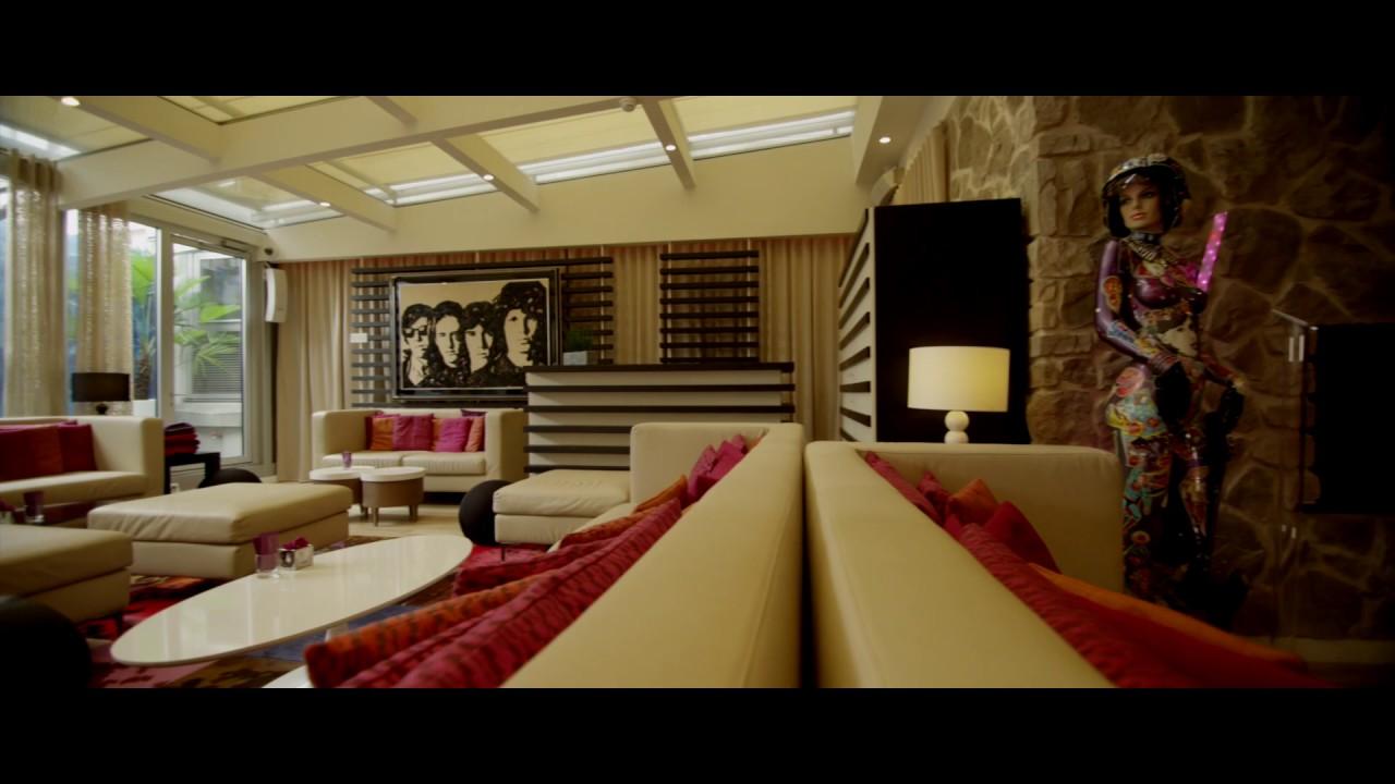 Hotel n 39 vy 4 star design hotel in geneva manotel group for Design hotel group