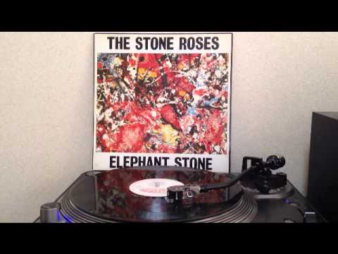 The Stone Roses - The Hardest Thing In The World (12inch) mp3