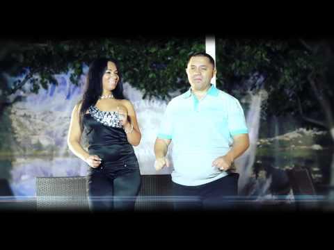 NICOLAE GUTA & ADA - Omul Cu Inima Rea (VIDEO HD 2013)