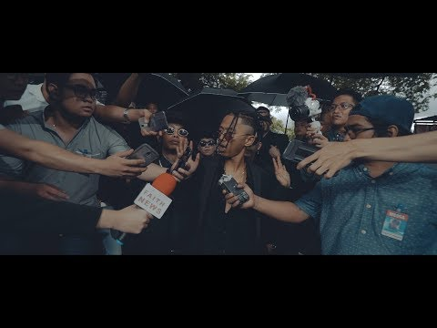 Pakinabang - Ex Battalion (Official Music Video)