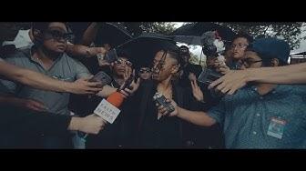 Pakinabang - Ex Battalion (Official Music Video)