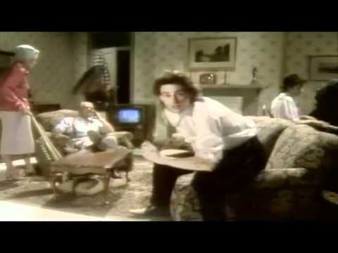 BoomTown Rats - I Don't Like Mondays (Extended Version)