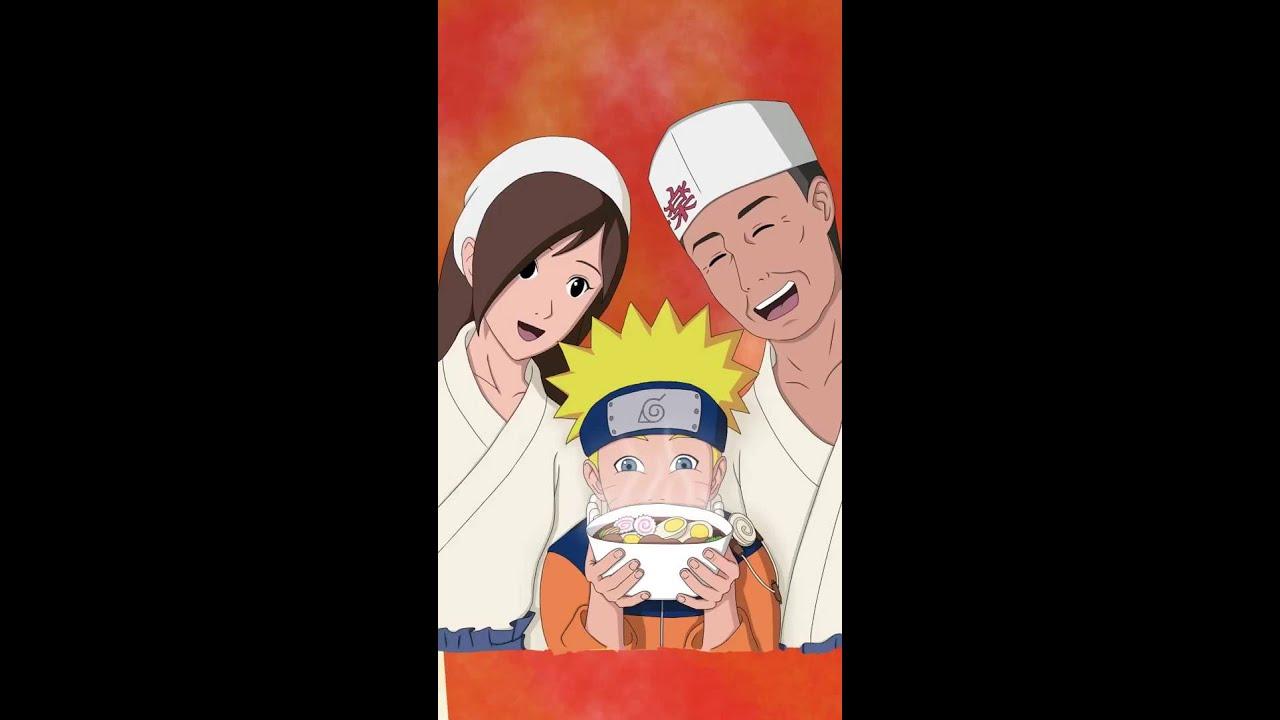Ayame, Teuchi & Naruto - YouTube - 73.1KB