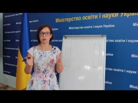 Видео русское порно девочки с короткими волосами со звездой на пупке фото 676-964
