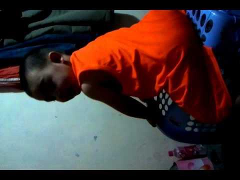 video - 2011-08-12-18-51-28.mp4