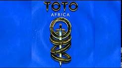 Africa 1 Hour