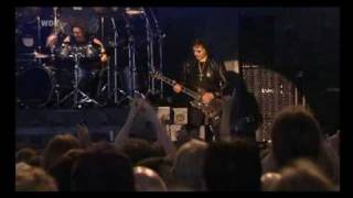 Download Die Young - Heaven & Hell - Live At Rockpalast 2009