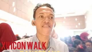Download Video NOBAR AYU ANAK TITIPAN SURGA MP3 3GP MP4
