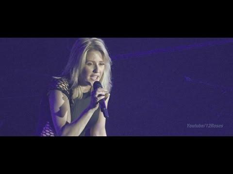 "Ellie Goulding (live) ""I Need Your Love"" @Berlin Jan 22, 2016"