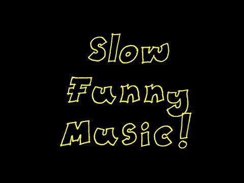 Sneaky Comedy Music For Videos Royalty Free Background Music Instrumental Youtube