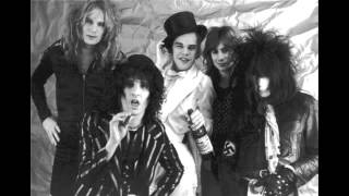 New York Dolls - Vietnamese Baby