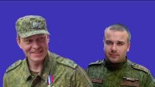 Новые убийцы Захарченко. Кого поймали в Донецке, и причем здесь ЦРУ?- Антизомби, 23.05.2019