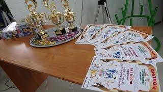 видео Грамоты, дипломы, медали для награждения детей (шаблоны)