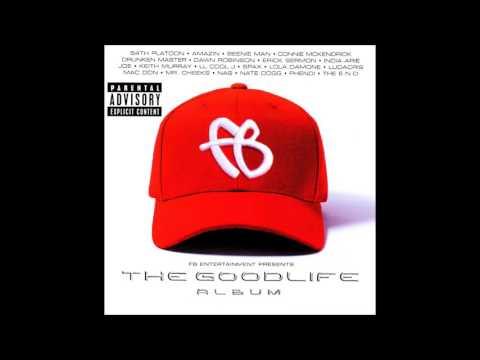 Ludacris, LL Cool J, Keith Murray - Fatty Girl (Explicit) 2001 🎧🎼🎵🎹🎷🎸🎤