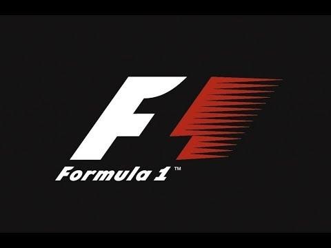 F1 2016 | COOP BAJNOKSÁG | Monaco