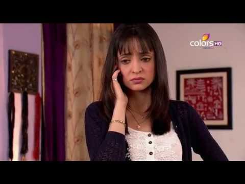 Rangrasiya - रंगरसिया - 26th August 2014 - Full Episode(HD)