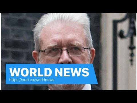 World News - Westminster urged to listen to the devolved administrations before the talks Brexit