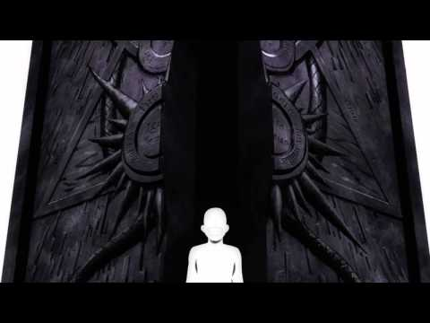 M4ze - Gate Of Truth