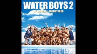 作曲:佐藤直紀 CXドラマ「WATER BOYS 2」サウンドトラックより ドラマ2...