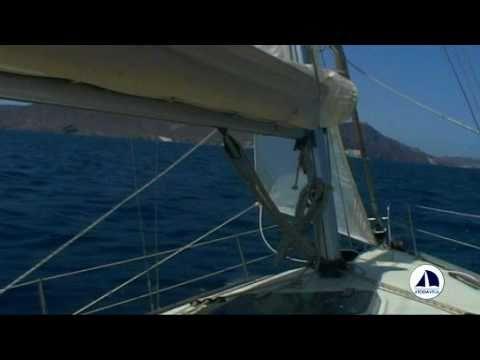 Navegación Costera