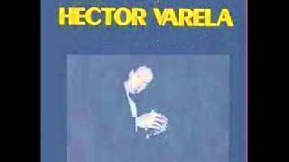Play De Vuelta Y Media