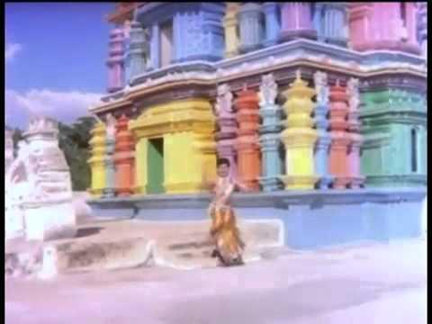 Sridhar in Manasa Veene ( Kannada ), 1996