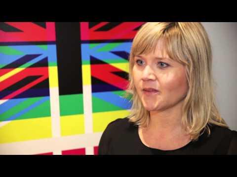 Opportunities in Finland for UK creative exporters