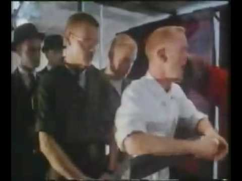 Bronski Beat  Tell Me why ORIGINAL